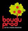 Bouduprod_logo_production-video-toulouse