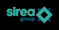 logo-sirea-group-web