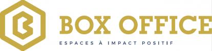 logo_boxoffice
