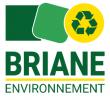 logo_briane