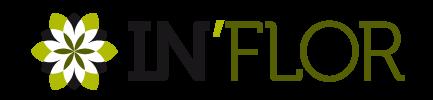 logo_inflor